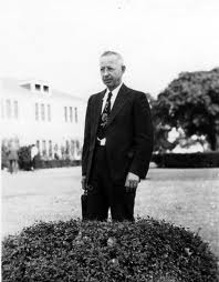 Victor Houteff