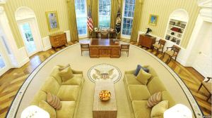 oval-office-2010-new-overview