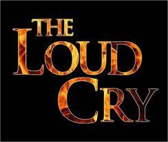 Loud Cry 2