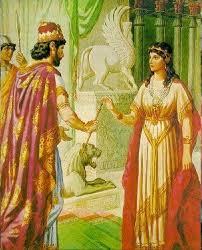Deborah the prophet