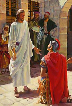 jesus-and-centurian