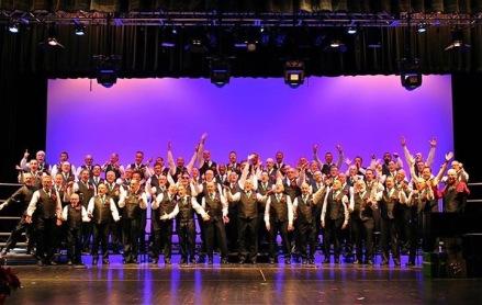 Gay Chorus