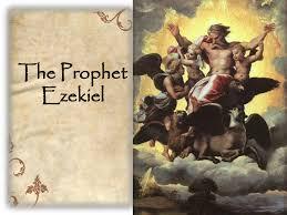 Ezekiel picture