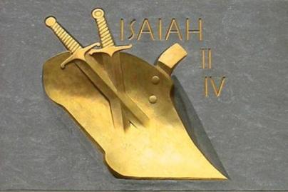 swords-into-plowshares-isaiah-24-www-rockefellercenter-com