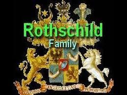 rothchilds