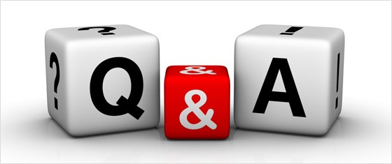 Image result for Q and A